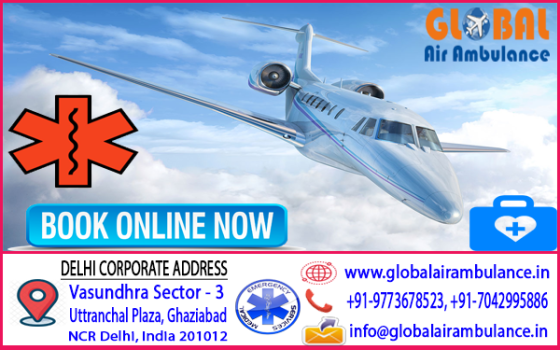 global-air-ambulance-chennai.png